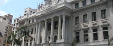 Faculdade de Direito da USP, Largo S Francisco