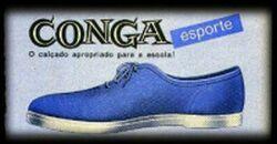 4470_conguinha
