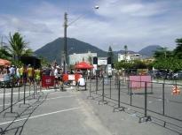 I Etapa Circuito das Praias - Peruibe (17Fev2008) 011