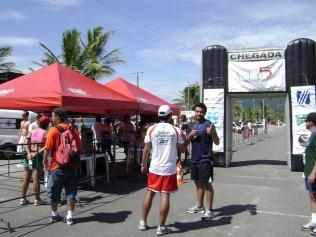 I Etapa Circuito das Praias - Peruibe (17Fev2008) 014